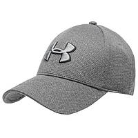 Кепка Under Armour Blitzing Heath Cap оригинал