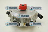 Редуктор газовый ЕВРО-2  Atiker VR02 вакуумный до 100 л.с  (К01.001035)