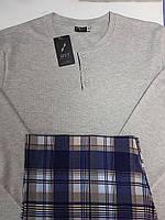 Пижама для Мужчин HYT