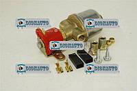 Клапан электромагнит ГБО газовый Atiker  (K01.011306)