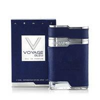 Туалетная вода для мужчин Armaf Voyage Bleu 100 ml