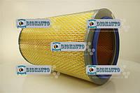 Фильтр воздушный КАМАЗ-6520(дв.740.50-360 ЕВРО-2,ЕВРО-3)),МАN36330 НФ 6520-В  (В-017)