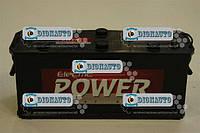 Аккумулятор 155 Аз 6СТ Electric Power