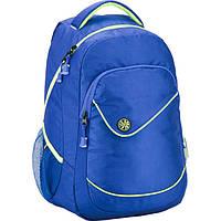 Рюкзак школьный Kite Sport kK17-821L-2