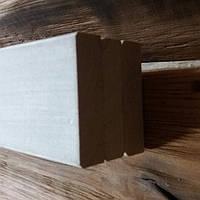 Липовый брус (полок) (22х100) 1 сорт