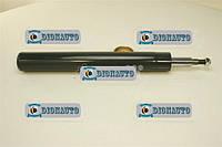 Амортизатор Ланос, Сенс ДК (патрон, вкладыш, вставка )  (DK.96445038)