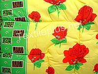Одеяло шерстипон