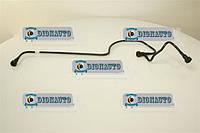 Трубка топливная 2109 инж (фильтра топливного и трубопровода)  (21094-1104222)