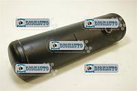 Баллон пропановый ГБО цилиндрический 40 литров 930*246мм