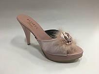 Обувь для дома Batista