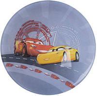 Салатник 16см Luminarc Disney Cars 3 NEW 2972n