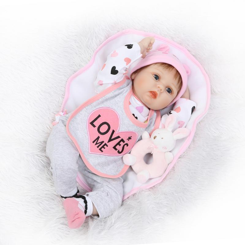 Кукла реборн Камила.Reborn doll.Арт.1478