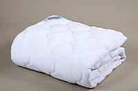 Одеяло Othello Sonia антиаллергенное 195*215 евро размера