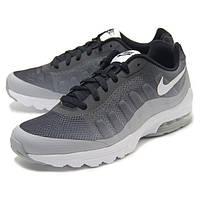 Кроссовки NIKE Men's Air Max Invigor Print Running Shoes р.44