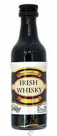 Perfect essence Ароматизатор Irish Whisky, 50 мл