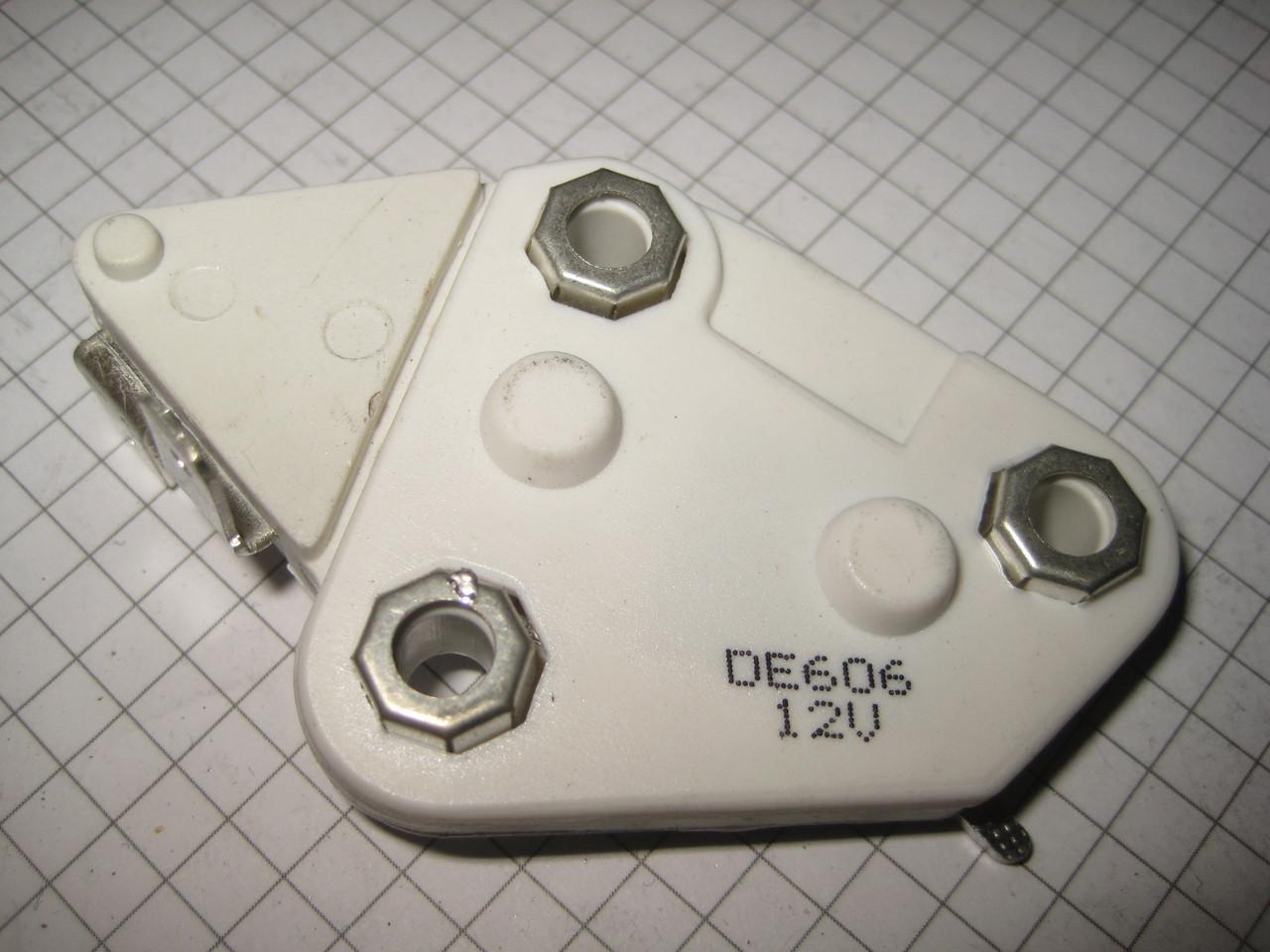Регулятор напряжения генератора ARE1010 AS