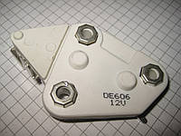Регулятор напряжения генератора ARE1010 AS, фото 1