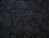 Асфальтобетон крупнозернистый плотный
