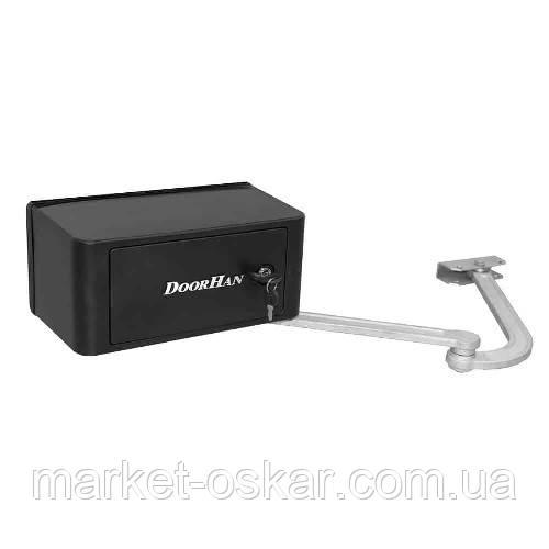 Комплект автоматики Doorhan ARM-320 PRO