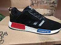 Мужские кроссовки Adidas 41-45
