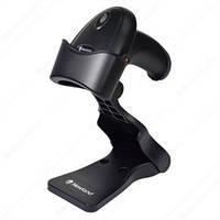 Сканер штрих кода Newland HR1060, ручной, фото 1