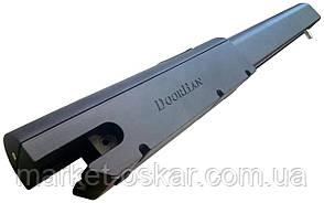 Привод Doorhan SW-5000 PRO (Swing)