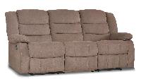 """Прямой диван """"Ashley"""" (Эшли)"""