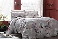 ТАС Digital  Lyric gri семейный комплект постельного белья