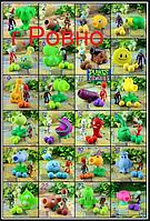 Игрушка Растения против зомби Plants vs zombies