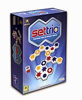 Настольная игра Settrio
