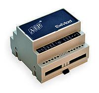 Модуль расширения  AIR  ExMod (Для Bio Pid, Bio Oven)