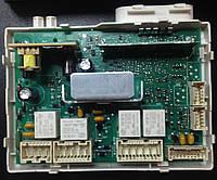 Модуль (плата управления) Indesit C00270972 для стиральной машины, фото 1