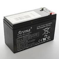 Батарея для джипа Metr+ M 3573-BATTERY