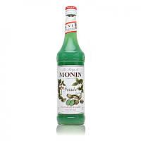 Сироп Monin Фисташка (Pistachio) 0,7л.