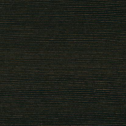 L 923 Мокко 1U 38 3050 600 Столешница