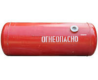Баллон цилиндрический - 65л - 1003х300  (пропан-бутан) - Беларусь