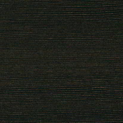 L 923 Мокко 1U 28 3050 600 Столешница
