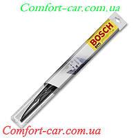 Щетка стеклоочистителя 600 ECO V3 60C (пр-во Bosch)