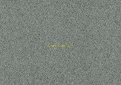 Линолеум LG Trendy № 12504