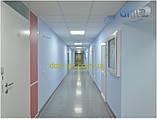 Линолеум LG Durable Diorite DU 98083, фото 2