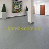 Линолеум LG Durable Diorite DU 98083, фото 5