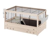Клетка для морских свинок ARENA 80 FERPLAST
