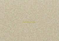 Линолеум LG Durable Diorite DU 99902