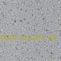 Линолеум LG Durable Diorite DU 71831