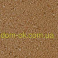 Линолеум LG Durable Diorite DU 71836(копия)