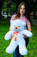 Мягкая плюшевая Мишка Рафаель 80 см