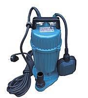 Насос дренажний Forwater sp-150-25