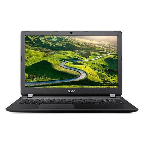 Ноутбук Acer ES1-533-C3VD (NX.GFTAA.006), фото 1