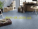 Коммерческий линолеум Grabo Fortis Cobalt, фото 6