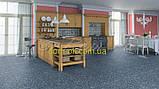 Коммерческий линолеум Grabo Fortis Cobalt, фото 7